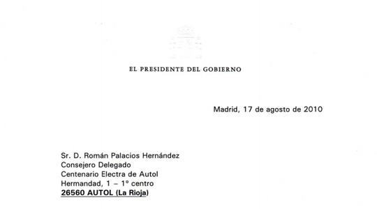 presidente-del-gobierno-felicita-destacado