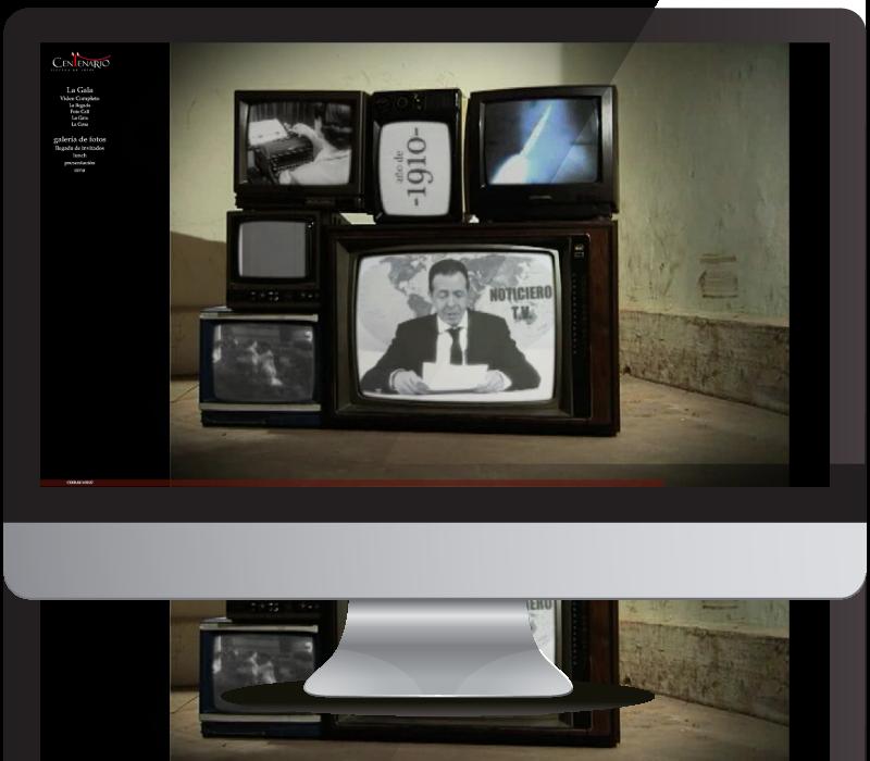 Web-centenario- electra de autol