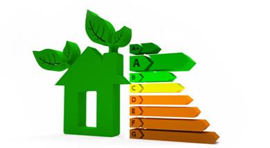 eficiencia-energetica-coryen